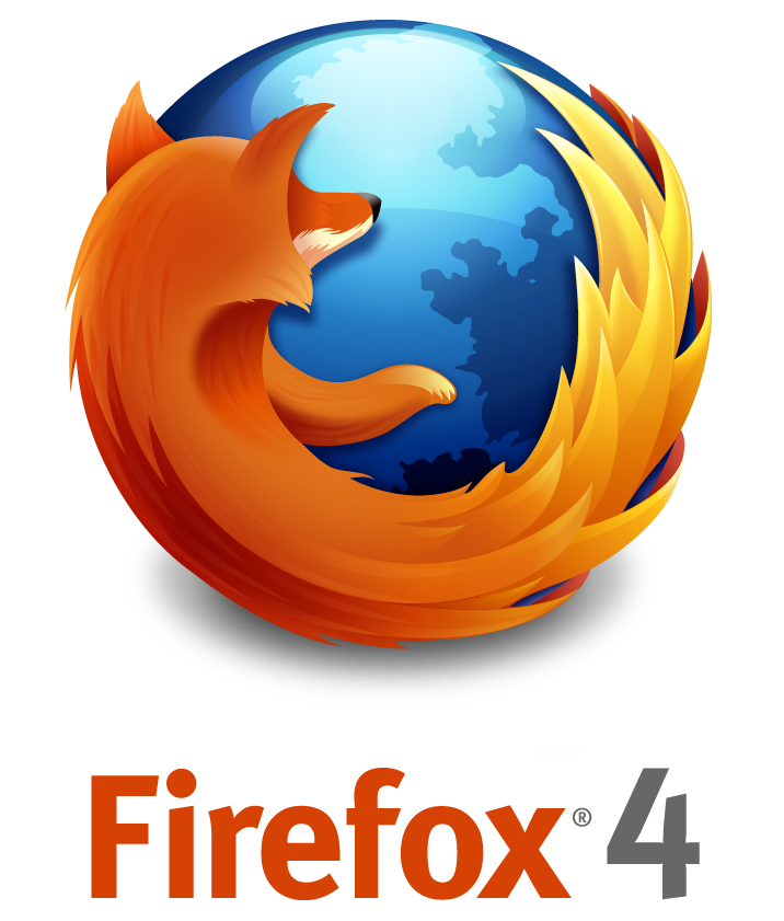 Things I Don't Like in Mozilla Firefox 4.0 - AskVG