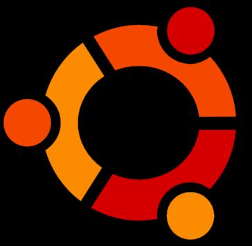 how to use ubuntu os