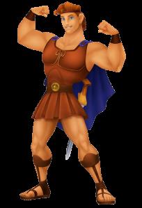 Hercules_KHREC