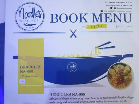 noodle airlines (1)