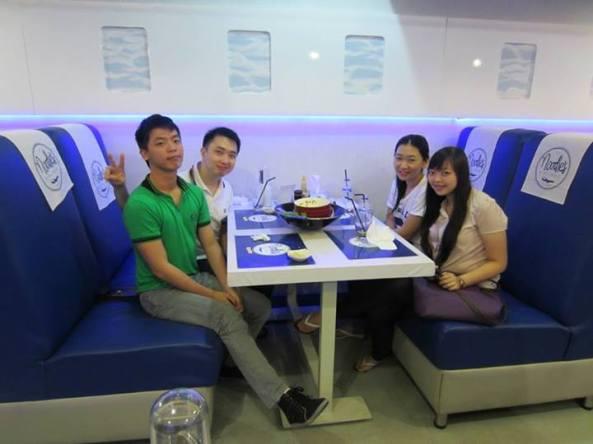 noodle airlines (11)