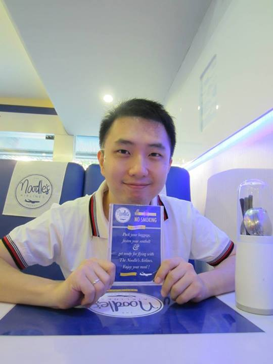 noodle airlines (5)