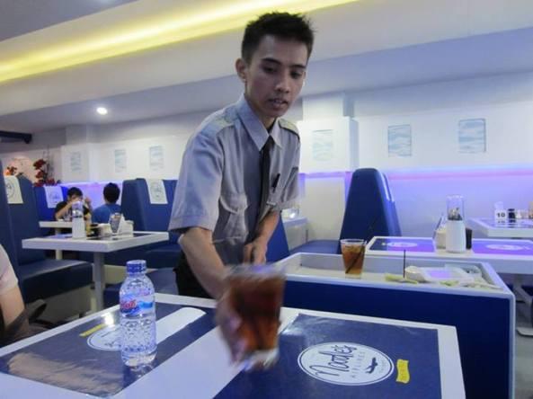 noodle airlines (6)