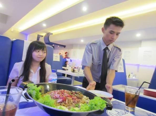 noodle airlines (7)