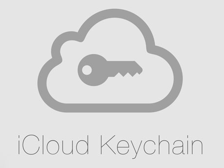 icloud-keychain-logo